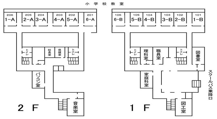 map-kyousitu.fw